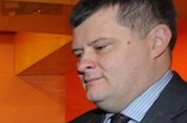 Svora se zbavil podílů v Praha TV a Brno TV