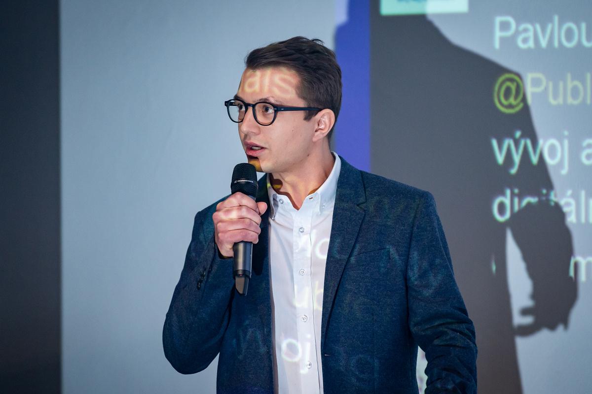 Jáchym Vančura (Isobar)