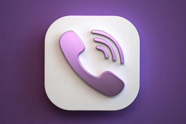 Viber přidává ankety, hlasování jde sledovat v reálném čase
