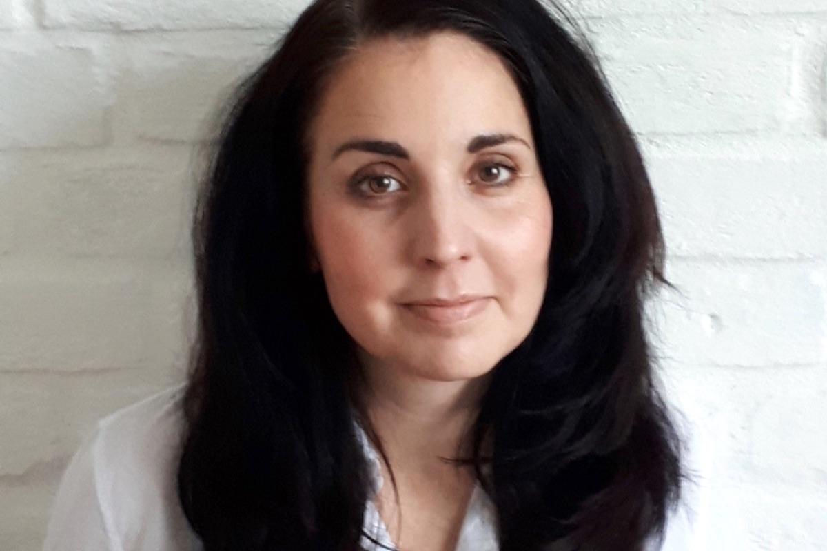 Adriana Suská