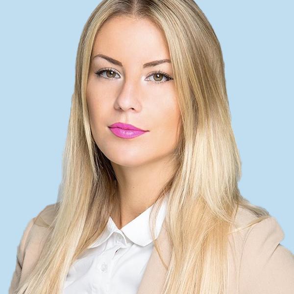 Aneta Ježková