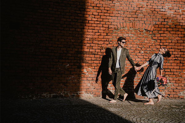 Soffa spojuje síly se svatebním časopisem Mile
