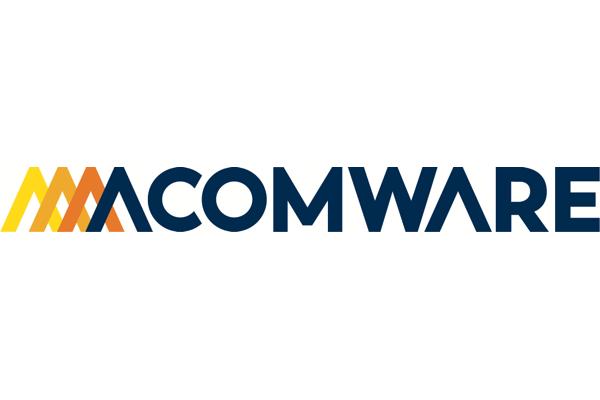Acomware