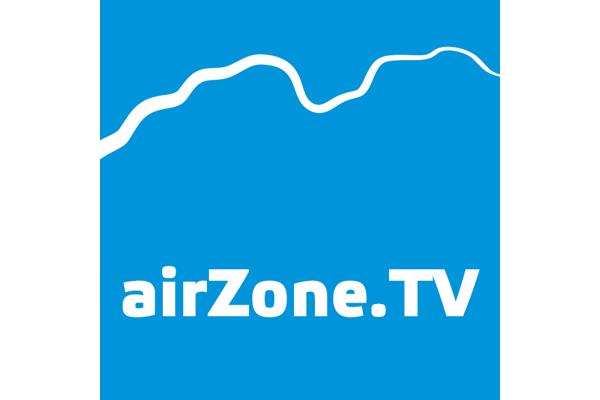 AirZone.tv