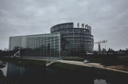 Europoslanci schválili reformu autorského práva na internetu