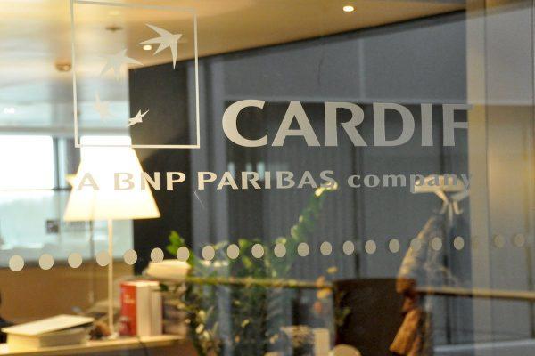 Aspen.PR získala mezi klienty BNP Paribas Cardif
