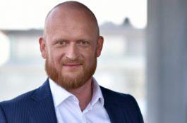 Ředitelem Intergramu se stal Bohman z Allianz