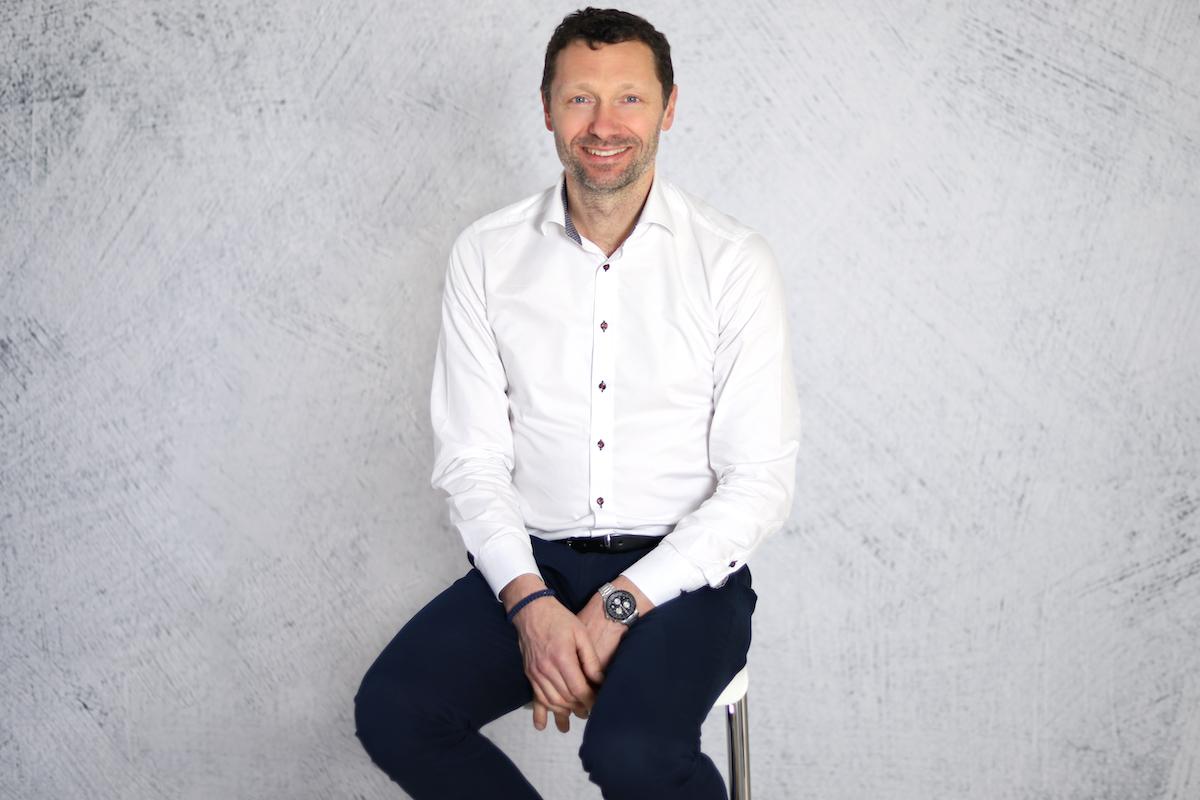 Jiří Herian