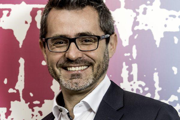 Obchodním ředitelem Coca-Coly je Skysľak z Procter & Gamble