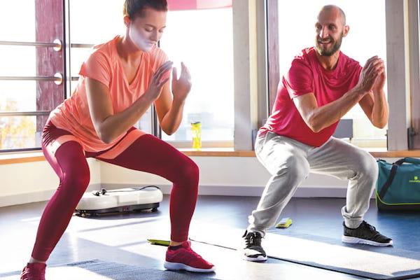 Kaufland zavádí privátní sportovní značku Newletics