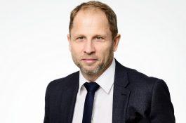 Ředitelem lékáren Benu je Doležal, Ring odchází do Rumunska