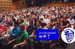 Masarykova univerzita představuje vlastní vesmír Muniverse