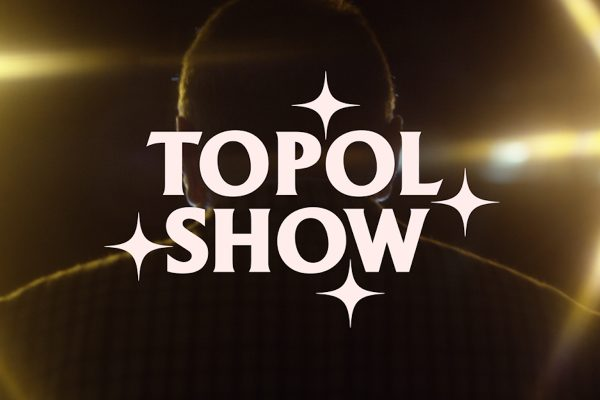 Topolánek má na Info.cz Topol Show, prvním hostem je Bém
