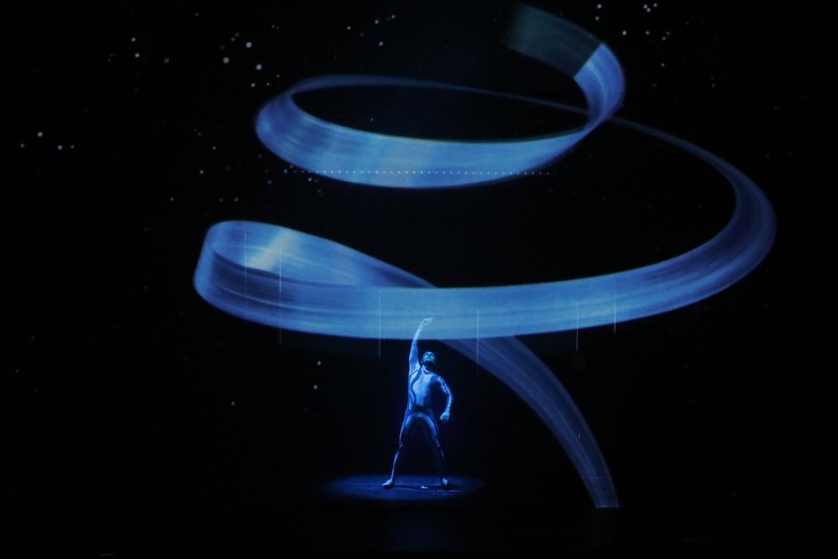 Virtuální logo Novy