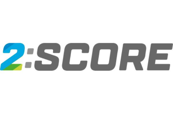 2:Score