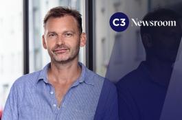 Komunikace budoucnosti se stěhuje do newsroomu