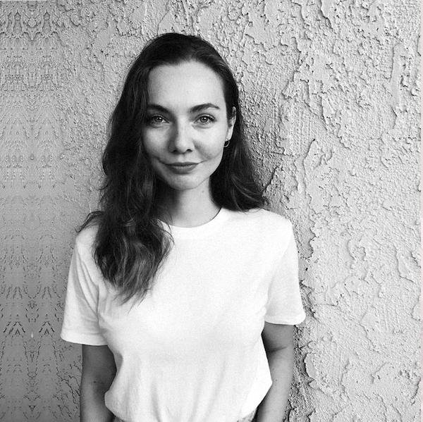 Silvia Haupt Kozoňová