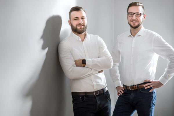 ABBBA dělá pro Českomoravskou nemovitostní