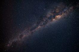 Apka Spaceport Odyssey přibližuje veřejnosti vědění o vesmíru