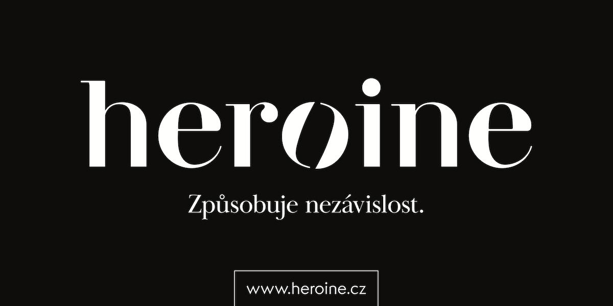 Nový web pro ženy od Partners Media v Praze propagují billboardy