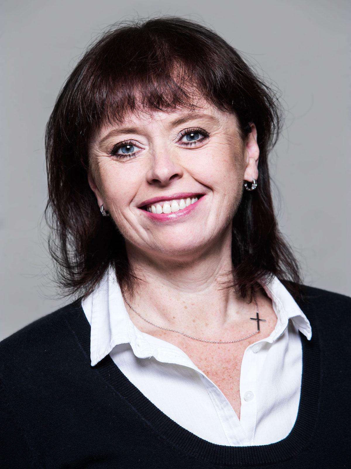 Ivana Zítová