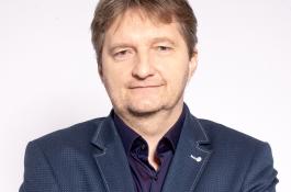 Bosák si z ČT bude odskakovat na TV Seznam
