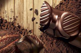Ledové kaštany přidávají mléčnou čokoládu, cílí víc na muže