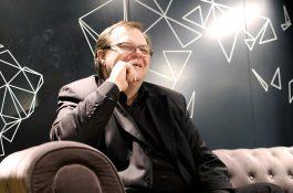 Pohl s Jurkou prodali televizní byznys skupině Joj