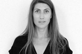 Do vedení Nmds přichází z Vogue Lucie Biundo