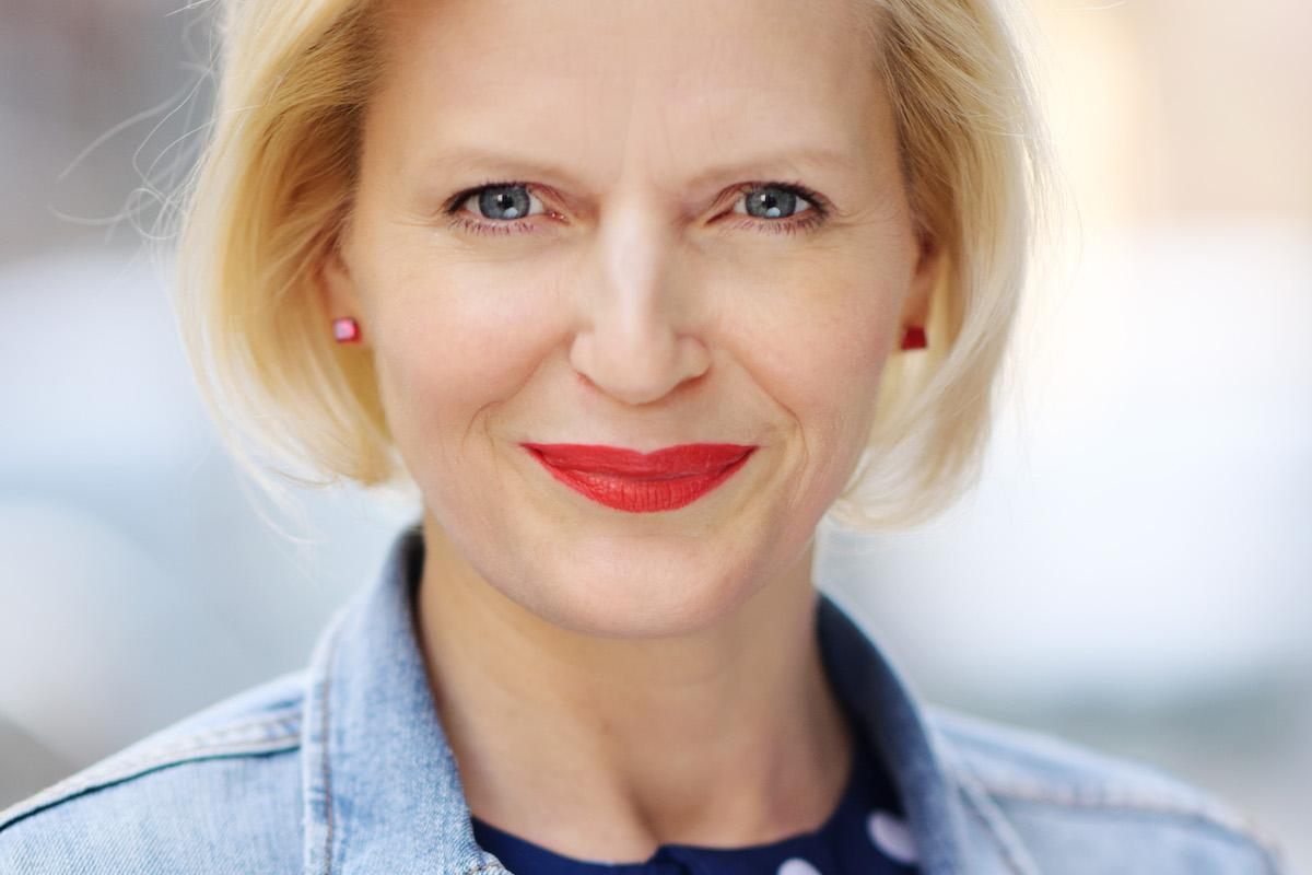Martha Häckl