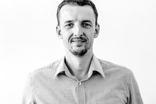 Dorland řeší sociální sítě pro klienta Synergie ČR
