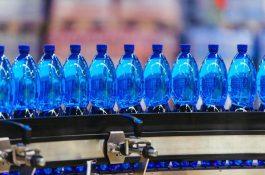 Bouře ve sklenici vody: jak se mění pozice Mattoni, Kofoly a Coca-Coly