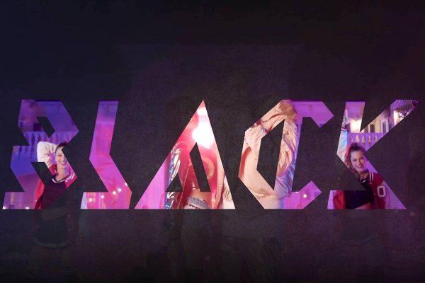 Startuje placené Óčko Black, zaměřené na hip hop
