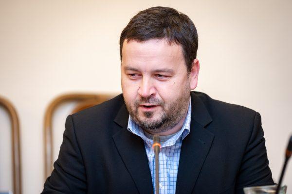 Radní Kňourek dostal možnost obhájit mandát