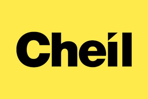 Cheil Czech