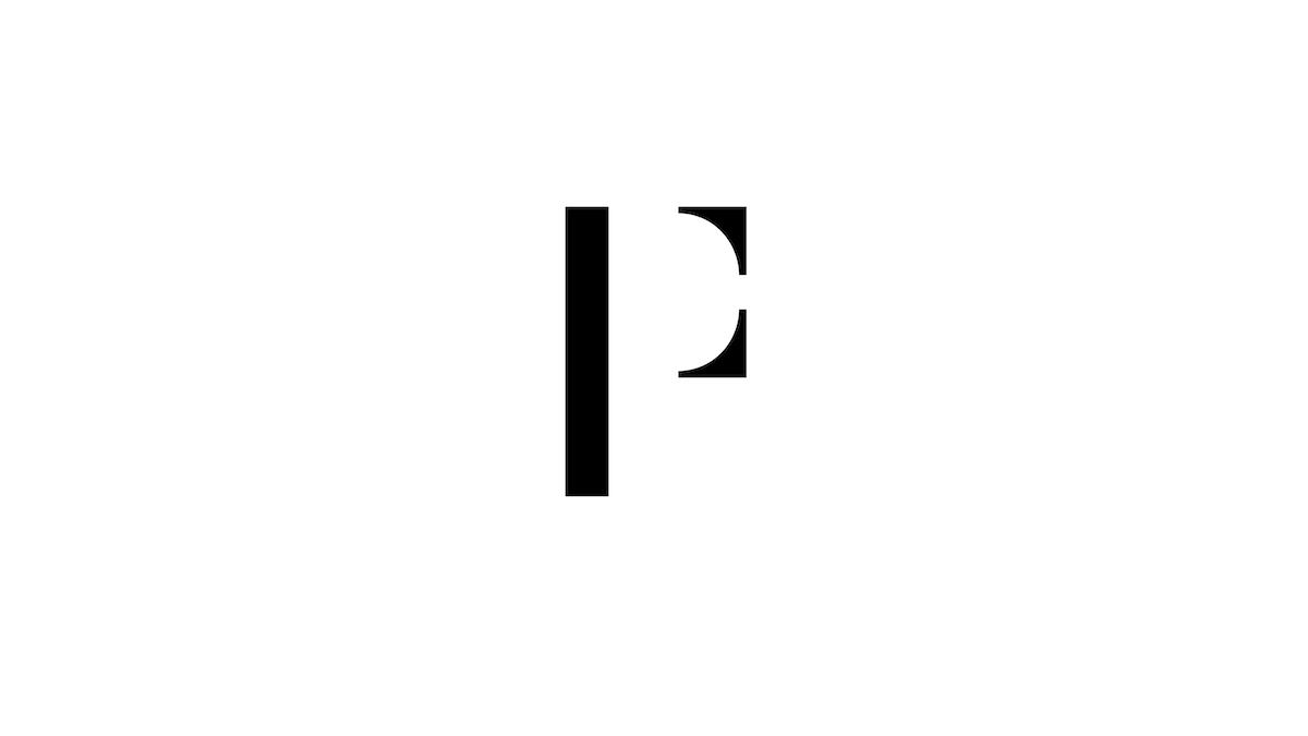 Nová vizuální identita Pietro Filipi od Studia Najbrt
