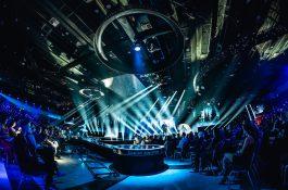 Global Social Awards spojí svět sociálních médií