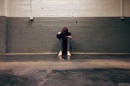 Apka Nepanikař chce pomáhat při psychických problémech