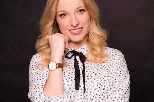 Barbora Kalátová