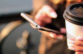 Centrum.cz zavádí mobilní aplikaci pro svůj email, ale jen pro Android