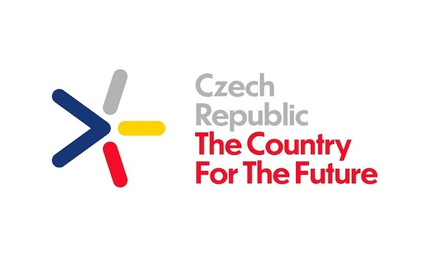 Tak vypadá budoucí strategie Česka graficky