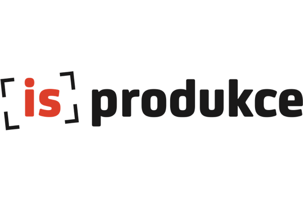 IS Produkce