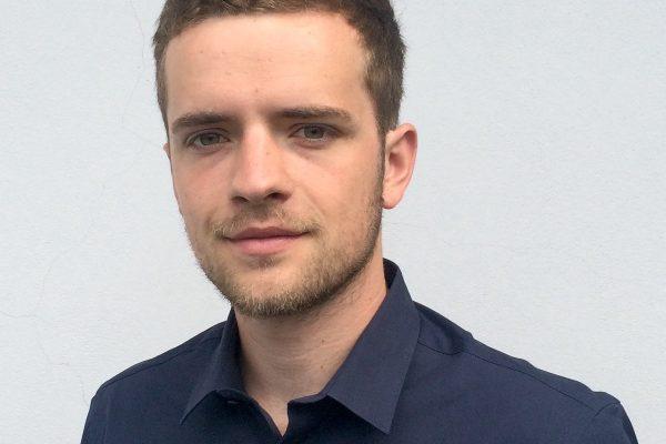 Novým šéfem Boltu pro Česko je Dvořák, Sysel povýšil do regionu