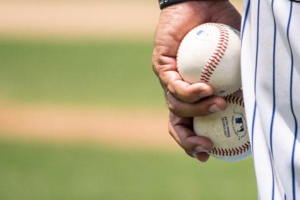 O2 TV Sport přidává přenosy baseballové MLB