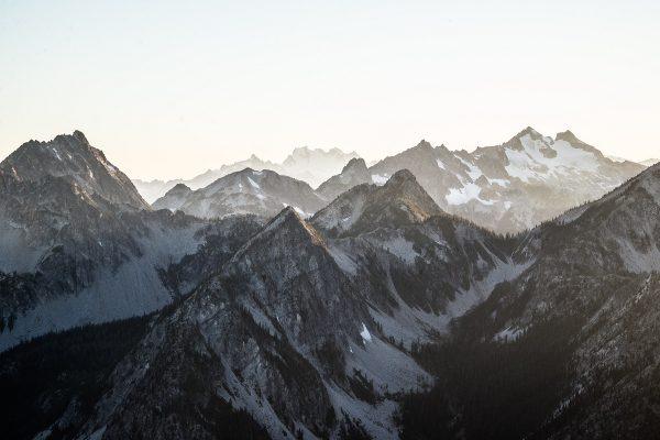 Apka Horobraní láká k horským výšlapům pomocí celoroční hry