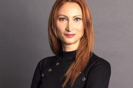 Marta Šťastná přichází do CBRE řídit obchodní rozvoj