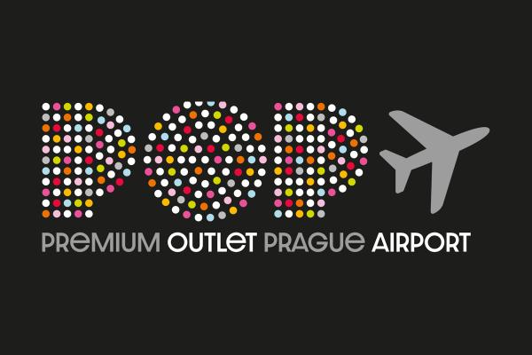 Outlet u letiště mění název na Premium Outlet Prague Airport
