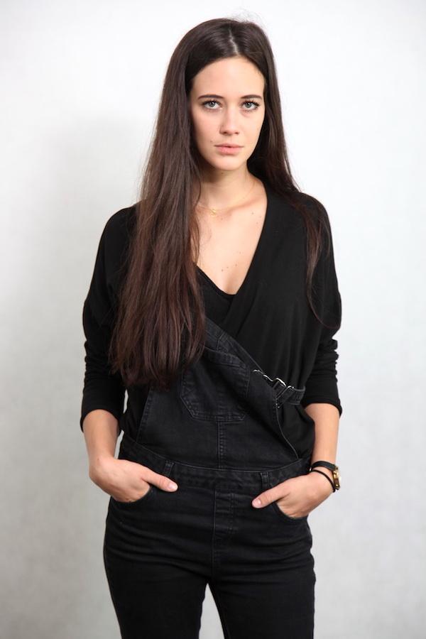 Natalia Borkowska