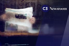 Dobré zprávy pro fake news
