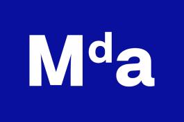 Masarykova demokratická akademie má nové logo